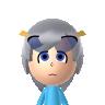 104tc45sm5edv normal face