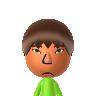 1056r60rd4pi0 normal face