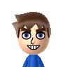 105tn8dmc89xq normal face