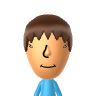10eghuwi5539e normal face