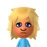 10eni0ur8090e normal face