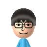 110713joxqt11 normal face