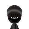114s6uuw513vx normal face
