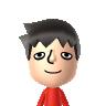 1166wxkjqzsrj normal face