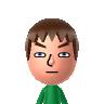 1169zcrg4iwsz normal face