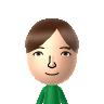11e1x6r622nl4 normal face