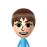 11j77m4x5g68k normal face