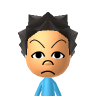 11kd6474mcmk4 normal face