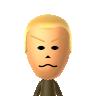 11kifjto06k89 normal face