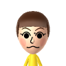 11o899piinubn normal face