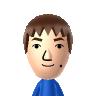 11pt963mc4fkl normal face