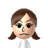 121r82f0r3bdr normal face