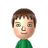 12agj33xd8d3d normal face