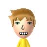 12j9akohjjedi normal face
