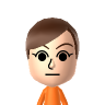 13326vpv4cr68 normal face