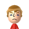 13ixt4xwypyxn normal face