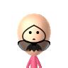13mxfckdr1miy normal face