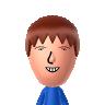 14016d5l6pdrb normal face