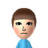 141667rjcyzvg normal face