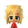 146atpetb9m28 normal face