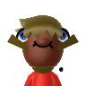 147plhvnit3dt normal face