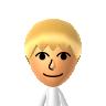 14901dq8eryn1 normal face
