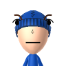 14ownebigp36e normal face