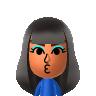 14vfj7r1e89oc normal face