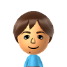 15b6f9934hzj2 normal face