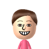 15i1y9apcleoe normal face