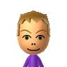 160689p4ko3a4 normal face