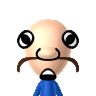 1619hobuhtsv9 normal face