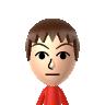 161t545p024o9 normal face