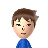 162k51hooegmb normal face