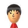 162y169nx89h4 normal face