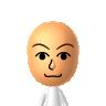 164edwjjepzr4 normal face