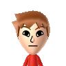 165ayioda8ard normal face