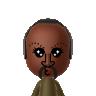 168mejkml77mb normal face