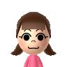 16d9gy5mx99o8 normal face
