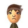 16golgnmenfr6 normal face