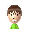 16jdxfym330fd normal face