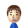 16jfgn588rxgc normal face