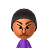 16w7fusuhaso8 normal face