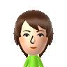 16x577bu5d3as normal face