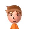 16xejou5de303 normal face