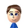 17j7cey43vjbg normal face