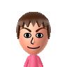 17lzlenypq89o normal face