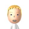 17zqv4df9zwyn normal face