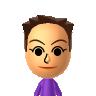 1804ff33o39pp normal face