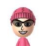 180wm433yr0c9 normal face